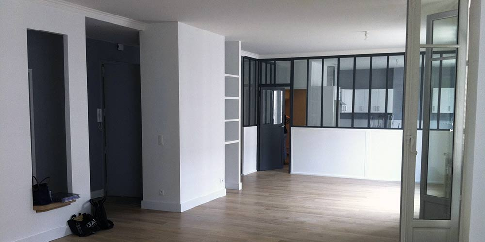 r233novation appartement peeters
